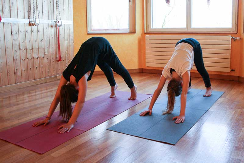Yoga Adolescents Morwenna Yoga Marine Harster Brest 02